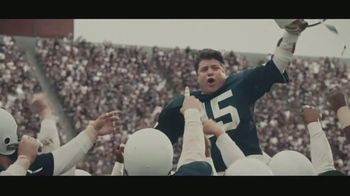 KFC TV Spot, 'Rudy II: He's Colonel Sanders Now' Featuring Sean Astin, Song by Jerry Goldsmith - Thumbnail 2