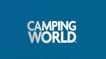 Camping World End of Summer Clearance TV Spot, 'Get Ready to Save' - Thumbnail 1