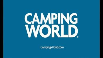 Camping World End of Summer Clearance TV Spot, 'Get Ready to Save' - Thumbnail 9