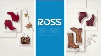 Ross TV Spot, 'First Dibs' - Thumbnail 7