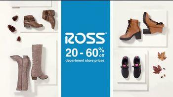 Ross TV Spot, 'First Dibs' - Thumbnail 6