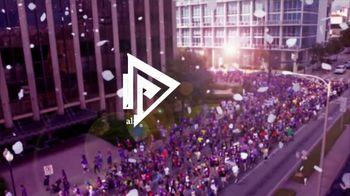 Alzheimer's Association TV Spot, 'Komo 4: 2019 Walk to End Alzheimer's' - Thumbnail 9