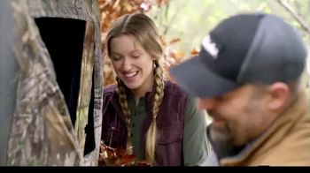 Bass Pro Shops Gear-Up Sale TV Spot, 'Back in the Blind: Opening Day' - Thumbnail 4