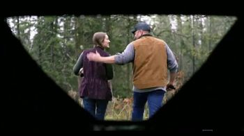 Bass Pro Shops Gear-Up Sale TV Spot, 'Back in the Blind: Opening Day' - Thumbnail 5