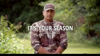 Bass Pro Shops Gear-Up Sale TV Spot, 'Back in the Blind: Opening Day' - Thumbnail 6
