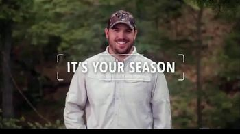 Bass Pro Shops Gear-Up Sale TV Spot, 'Back in the Blind: Opening Day' - Thumbnail 7