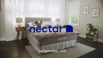 NECTAR Sleep TV Spot, 'Do More' - Thumbnail 4