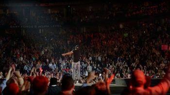 Luke Bryan Sunset Repeat Tour TV Spot, '2019 Cleveland: Blossom Music Center' - Thumbnail 4