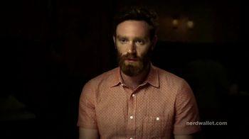 NerdWallet TV Spot, 'Card Envy'