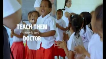 Brigham Young University TV Spot, 'Sickness of the Heart' - Thumbnail 5