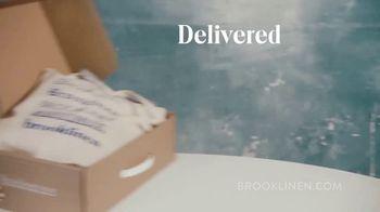 Brooklinen TV Spot, 'Meet' - Thumbnail 5