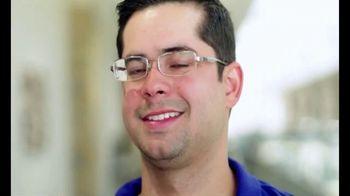 University of Tulsa TV Spot, 'True Blue' - Thumbnail 10