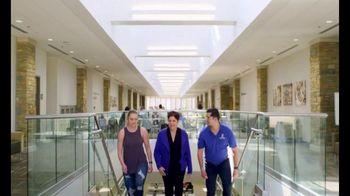 University of Tulsa TV Spot, 'True Blue' - Thumbnail 8