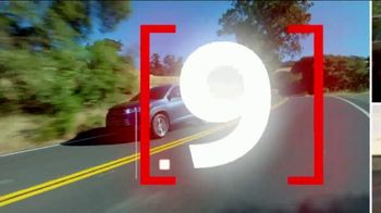 Toyota Clearance Countdown TV Spot, 'Your Timing Couldn't Be Better: SUV' [T2] - Thumbnail 2