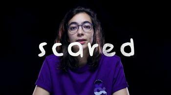 GLAAD TV Spot, 'Bullying Harassment' - Thumbnail 2