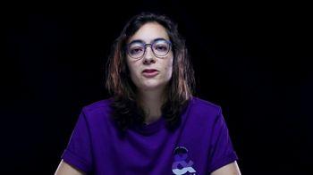 GLAAD TV Spot, 'Bullying Harassment' - Thumbnail 4