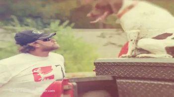 Major League Bowhunter TV Spot, 'Passionate' Featuring Matt Duff and Chipper Jones - Thumbnail 1