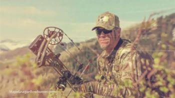 Major League Bowhunter TV Spot, 'Passionate' Featuring Matt Duff and Chipper Jones - Thumbnail 6