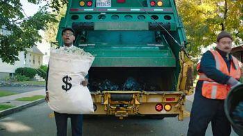 U.S. Cellular TV Spot, 'Quit Throwing Money Away: $30' - Thumbnail 1