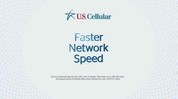 U.S. Cellular TV Spot, 'Quit Throwing Money Away: $30' - Thumbnail 5