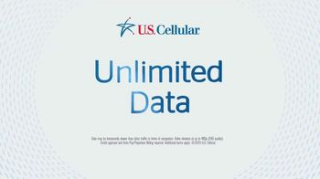 U.S. Cellular TV Spot, 'Quit Throwing Money Away: $30' - Thumbnail 7