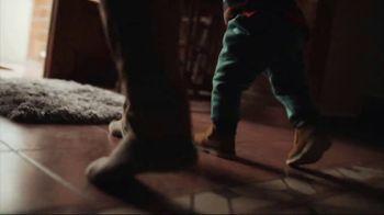GEICO TV Spot, 'Regain Your Footing' - Thumbnail 8