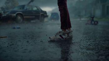 GEICO TV Spot, 'Regain Your Footing' - Thumbnail 2