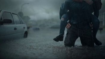GEICO TV Spot, 'Regain Your Footing' - Thumbnail 3