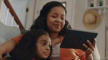 Ascension Online Care TV Spot, 'Get the Care You Need, Anytime, Anywhere' - Thumbnail 5