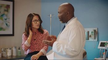 Ascension Online Care TV Spot, 'Get the Care You Need, Anytime, Anywhere' - Thumbnail 7