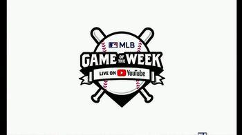 MLB Game of the Week thumbnail