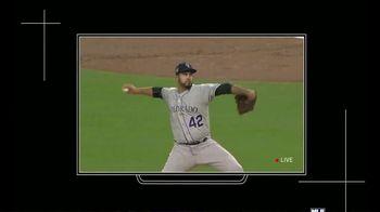 YouTube TV Spot, 'MLB Game of the Week' - Thumbnail 6