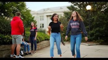 University of Georgia TV Spot, 'Commit to Georgia' - Thumbnail 2