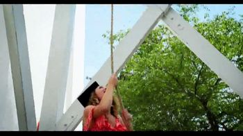 University of Georgia TV Spot, 'Commit to Georgia' - Thumbnail 3