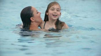Renovia Inc. Leva TV Spot, 'Wife and a Mom of Two Gorgeous Girls' - Thumbnail 1