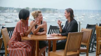 Renovia Inc. Leva TV Spot, 'Wife and a Mom of Two Gorgeous Girls' - Thumbnail 5