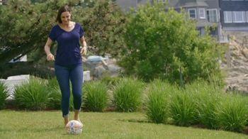Renovia Inc. Leva TV Spot, 'Wife and a Mom of Two Gorgeous Girls' - Thumbnail 6
