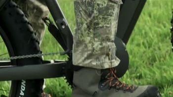 QuietKat TV Spot, 'Beyond Hunting' - Thumbnail 3