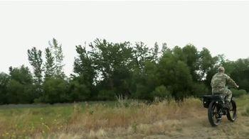 QuietKat TV Spot, 'Beyond Hunting' - Thumbnail 4