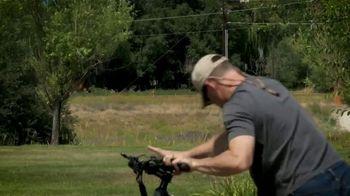 QuietKat TV Spot, 'Beyond Hunting' - Thumbnail 6