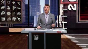 Sling TV Spot, 'NFL RedZone: 2019 Season' - Thumbnail 4