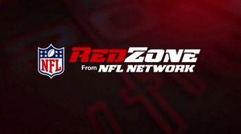 Sling TV Spot, 'NFL RedZone: 2019 Season' - Thumbnail 7
