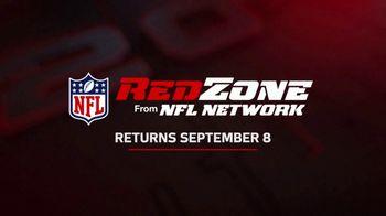 Sling TV Spot, 'NFL RedZone: 2019 Season' - Thumbnail 8