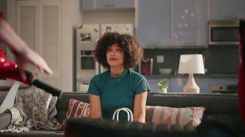 Grubhub TV Spot, 'Perks' Song by Lizzo - Thumbnail 9