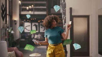 Grubhub TV Spot, \'Perks\' Song by Lizzo