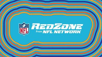 Sling TV Spot, 'NFL Red Zone Preview Week 1' Featuring Scott Hanson - Thumbnail 9