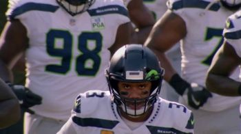 Sling TV Spot, 'NFL Red Zone Preview Week 1' Featuring Scott Hanson - Thumbnail 3