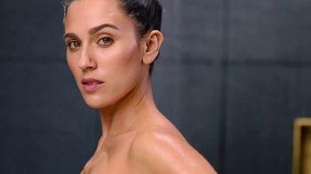 Olay Ultra Moisture Body Wash TV Spot, 'Better Believe It' - Thumbnail 3