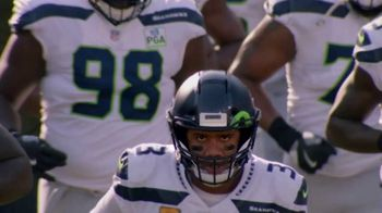 Sling TV Spot, 'NFL Red Zone Preview Week 2' Featuring Scott Hanson