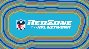 Sling TV Spot, 'NFL Red Zone Preview Week 2' Featuring Scott Hanson - Thumbnail 10